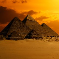 pyramid-in-my-next-life