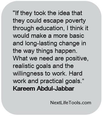 kareem-abdul-jabbar-black-education-quote