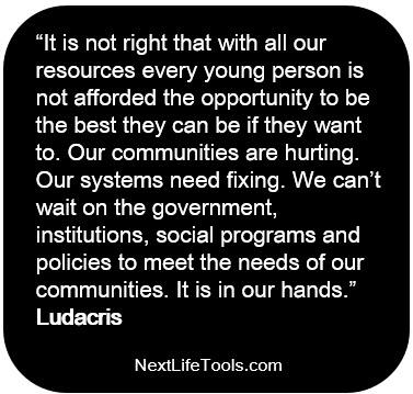 ludacris-black-education-quote