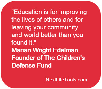 marian-wright-edelman-black-education-quote