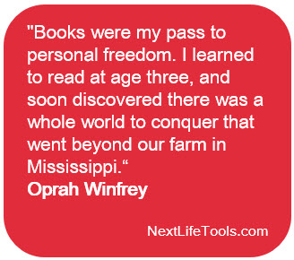 oprah-winfrey-black-education-quote