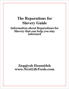 reparations-for-slavery-guide