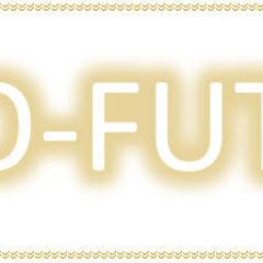 afro-future