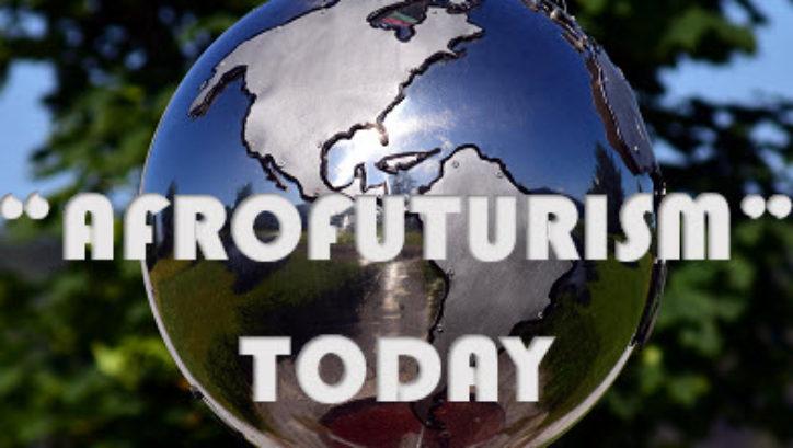 quiz afrofuturism today